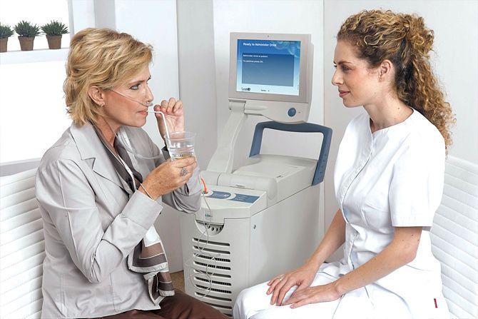 breath-test-helicobacter-preparazione-costo-come-funziona