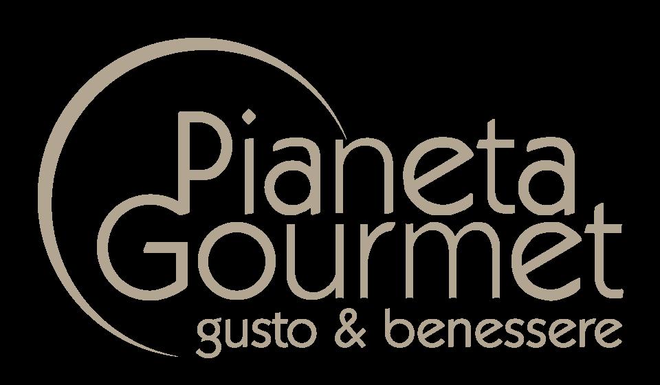 logo-pianeta-gourmet
